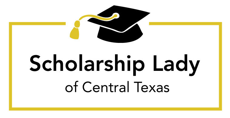 Scholarship Lady of Central Texas