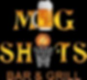 mugshots draft-cutout.png