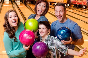 Family Bowling.png