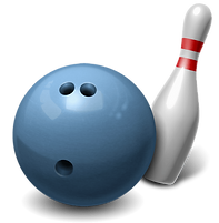 BowlingPin and Ball.png