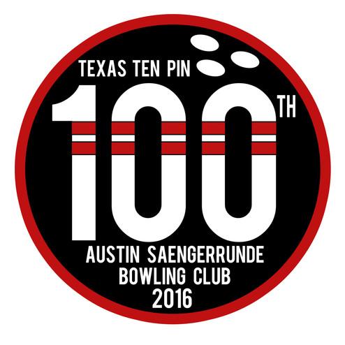 Texas Ten Pin