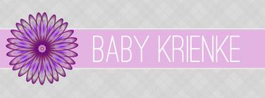 Ava's Baby Shower - Facebook Header