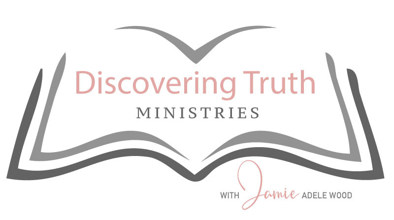 Discovering Truth Ministries