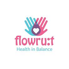 Flowrut.png