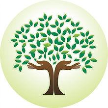JPEG Teresa Klan Reiki logo.jpg