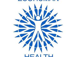 ECOHUMAN HEALTH