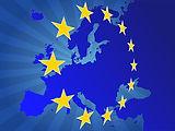 Unia europejska.jpg