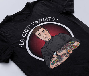 T-shirt Nera Chef Mockupmockup.jpg