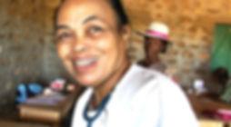 Le sourire d'Antonine.jpg