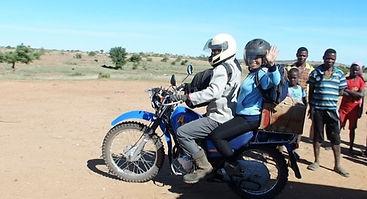 La moto en marche - copie.jpg