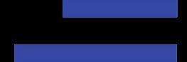 The SaaS CFO Logo BIG Transparent (1).pn