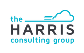 Harris Consulting (2).png