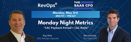 Monday Night Metrics - May 3rd.png