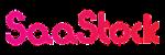 SaaStock Logo 150x50 Transparent.png