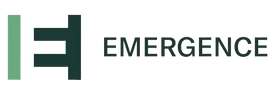 Emergence Capital Logo BIG Transparent (