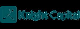 Knight Capital Logo Transparent BIG (1).