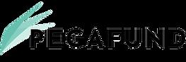 Pegafund Logo BIG Transparent (1).png