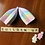 Thumbnail: Rainbow Chalk Shapes