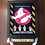 Thumbnail: Ghostbusters Frame 8x10in