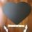 Thumbnail: Chalk Boards