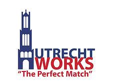 UtrechtWorks logo definitief.jpg