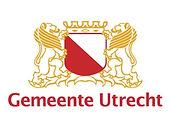 Utrecht Works