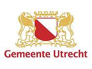 Gemeente Utrecht Utrecht Works
