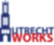 Utrecht Works