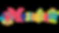 Logotipo Musicalia PNG_Mesa de trabajo 1