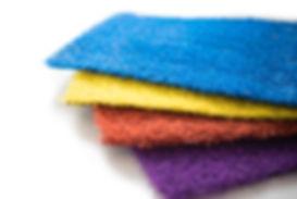 alfombras-4.jpg