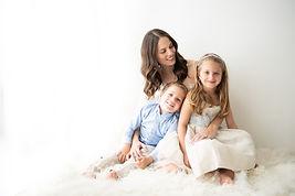Leila&Kids-13.jpg