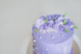 CakeMom-3.jpg