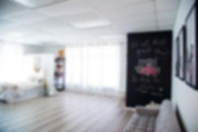 studioBSP-4.jpg