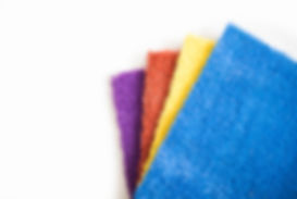 alfombras-1.jpg
