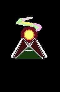 LogoAuroraBorealis.png