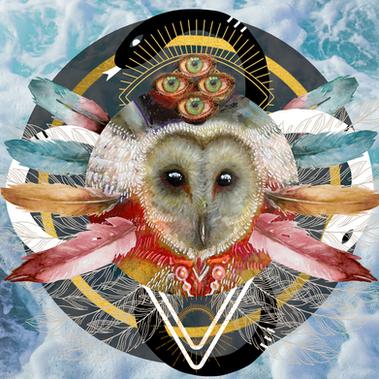 Owl Totem.png