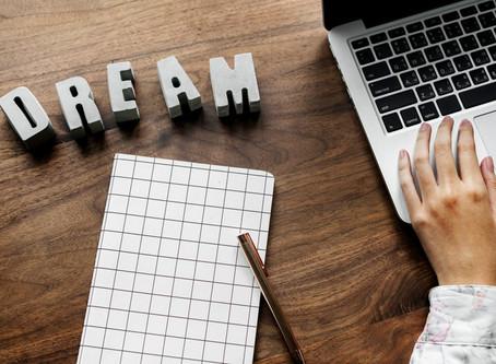 Essentials to Entrepreneurship that Aren't Capital