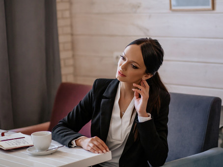 More Women are Starting Businesses Than Ever