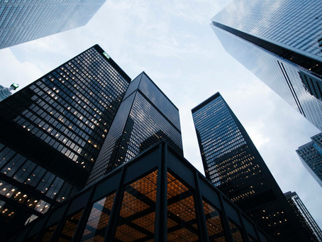 How to Maximize Growth During Mergers and Acquisitions