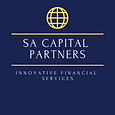 SA Capital Partners.png