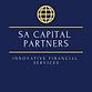 SA Capital Partners.png