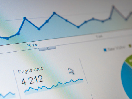 SEO Trends for your Lower Middle Market Business