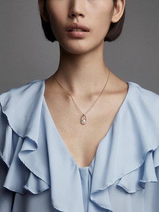 'Unfold', State Property Jewellery