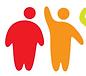 Programa de sobrepeso y obesidad KINE&SALUD
