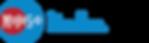 TopofPage_Logo_Mojo-2.png