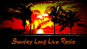 Sunday Long Live Radio