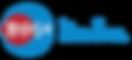 TopofPage_Logo_Mojo1.png