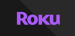 RokuLogo