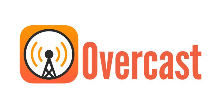 OverCastLogo
