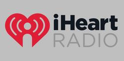 iHeartRadioLogo